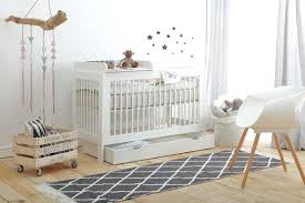 chambre bébé bébé 9 chambre bacbac complate blanc chambre bebe etoile chambre poudre