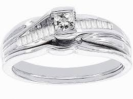 Jcpenney Wedding Rings by Jcpenney Wedding Rings 8