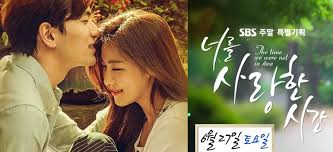 sinopsis film korea romantis sedih sinopsis not alone korean drama 48 hours mystery full episodes