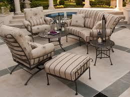 patio patio misting systems craigslist charlotte patio furniture