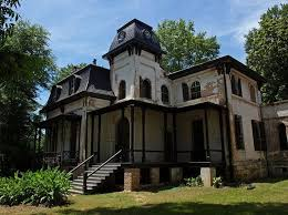 abandoned mansions for sale cheap 10 endangered alabama plantation homes plus 15 mansions lost to