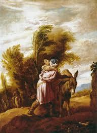 file domenico fetti parable of the good samaritan wga07861 jpg
