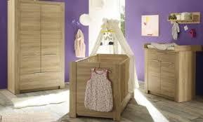 conforama chambre bébé complète décoration chambre bebe complete but 37 marseille armoire