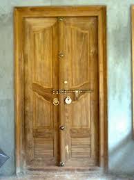 main door designs home interior design wooden door design in