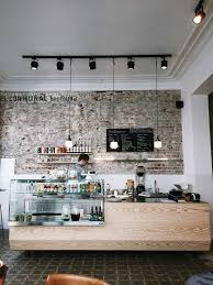 best 25 cafe wall ideas on pinterest coffee cup cafe coffeecup