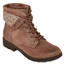 buy boots free shipping arizona york womens bootie fashion
