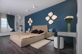 farbideen fr wohnzimmer farbgestaltung kinderzimmer farbideen dachschräge wanddeko wolken