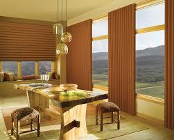 sheer window treatments silhouette shades buckhead ga