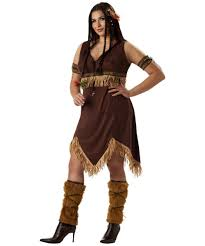 Princess Halloween Costumes Kids Indian Princess Halloween Costume Women Indian Costume