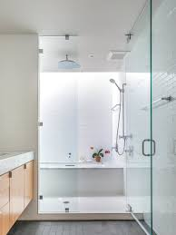 bathtubs idea glamorous shower tub combinations bath shower combo