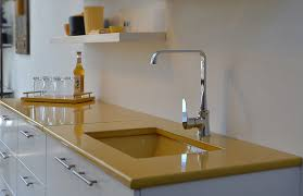 lave cuisine kitchen furniture with enameled lava couleur lave