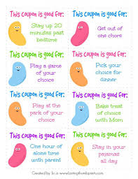 10 cheap ways to fill easter eggs for children u0026 free printable