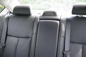nissan altima 2013 leather seats 2013 nissan altima 3 5 sl four seasons update september 2013
