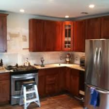 kitchen cabinets san jose kitchen cabinets san jose strikingly beautiful 2 custom bathroom