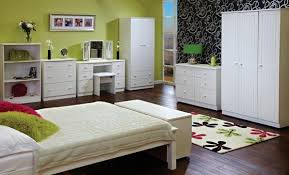 White Bedroom Furniture Design Ideas 16 Beautiful And White Bedroom Furniture Ideas Design Swan