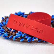 stretchy ribbon new design oem custom printed stretchy elastic ribbon buy ribbon