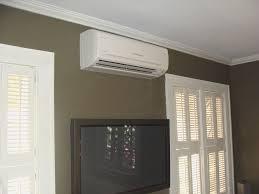 mitsubishi mini split g e air conditioners split buckeyebride com