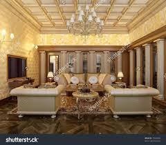 Classic Home Interior Mesmerizing 40 Classic Office Interiors Decorating Design Of