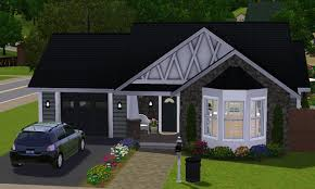 the sims 3 house building small cottage youtube the sims 3 house building small cottage
