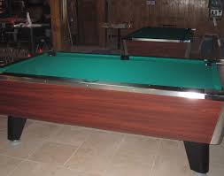 used pool tables for sale in houston used pool tables for sale houston f74 about remodel fabulous home