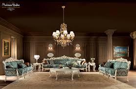 living room furnishings hardwood living room with craquele finish living room villa