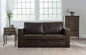 Are Chesterfield Sofas Comfortable Distressed Leather Sofa Bed Chesterfield Company Leather
