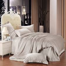 cozy relaxed and chic bedding sets lostcoastshuttle bedding set