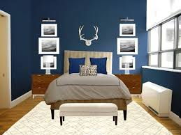 bedroom color paint for bedroom colour ideas best master colors