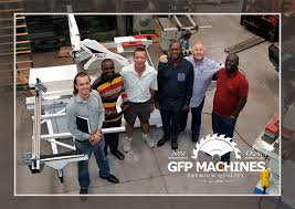Woodworking Machinery Auctions South Africa by Gfp Woodwork Machines 27 0 11 948 7934 New And Used Woodwork