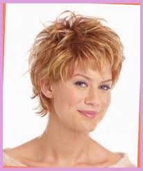 what does a short shag hairstyle look like on a women short shag hairstyles for women hairstyle for women man