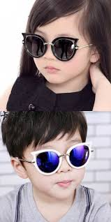 best 10 kids sunglasses ideas on pinterest baby sunglasses