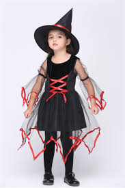Halloween Witch Costumes Toddlers Compare Prices Witch Costume Shopping Buy