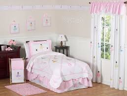 dance bedroom ballerina bedroom dact us ballerina bedroom