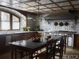 kitchen classy farmhouse kitchen decor italian rustic design