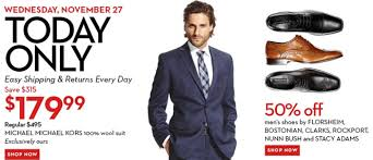 target canada black friday 2013 flyer hudson u0027s bay canada black friday 2013 pre deals get michael kors