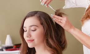 groupon haircut nuneaton hairriffic up to 58 off newport news va groupon