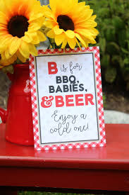 best 25 baby shower signs ideas on pinterest baby shower
