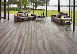 Parador Laminate Flooring Flooring Suppliers Solihull U0026 Birmingham Solihull Flooring Ltd