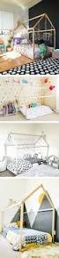 Child Craft Crib N Bed by Best 25 Toddler Bed Tent Ideas On Pinterest Toddler Room Decor