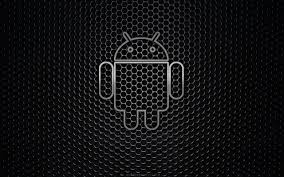 free wallpaper in android black wallpaper android 48
