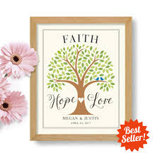wedding bible verses for invitations faith love hope christian gift bible verse religious wedding
