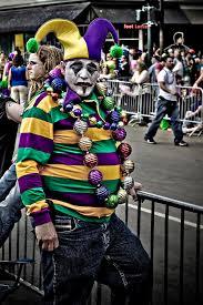 jester mardi gras carnival jester photograph by devlin