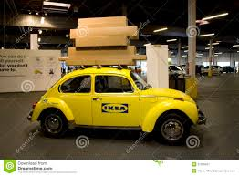 ikea stock photos images u0026 pictures 2 084 images