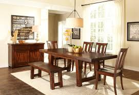 round dining room table adelaide