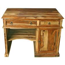 real wood office desk indian wooden office tables solid wood sheesham office table
