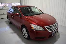 New And Used Cars Certified by Certified Pre Owned Inventory Sterling Mccall Group New And