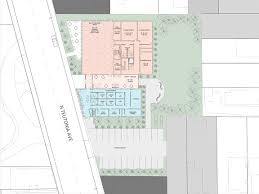 calvary community center community design solutions