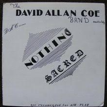 david allan coe aneta briant lyrics genius lyrics