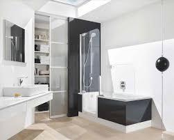 Tiny House Bathroom Design Modern Compact Bathroom Designs Dr House