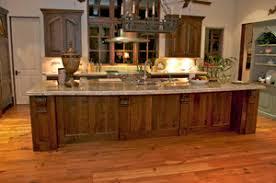 custom kitchen island custom kitchen islands